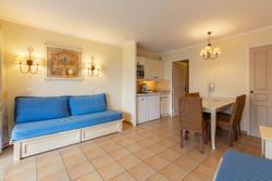 Vente appartement Grimaud IMG_6626