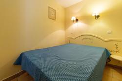 Vente appartement Grimaud IMG_6642