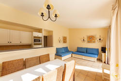 Vente appartement Grimaud IMG_6573