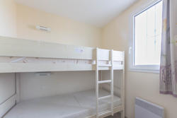 Vente appartement Grimaud IMG_6587