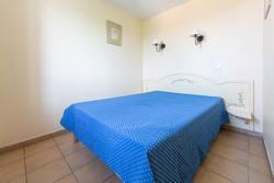 Vente appartement Grimaud IMG_6589