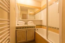 Vente appartement Grimaud IMG_6590