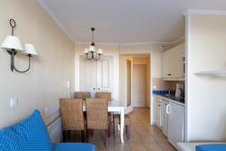 Vente appartement Grimaud IMG_7003
