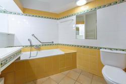 Vente appartement Grimaud IMG_6990