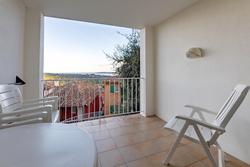 Vente appartement Grimaud IMG_6982-HDR