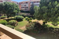 Vente appartement Sainte-Maxime IMG_7435