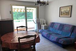 Vente appartement Sainte-Maxime IMG_7436