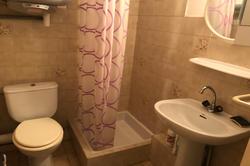 Vente appartement Sainte-Maxime IMG_7437