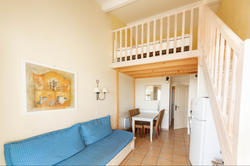 Vente appartement Grimaud IMG_8004