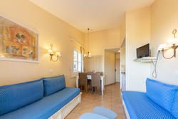 Vente appartement Grimaud IMG_8973