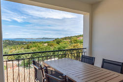 Vente appartement Grimaud IMG_1010-HDR