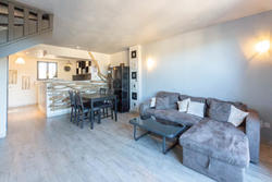 Vente appartement Cogolin IMG_9156