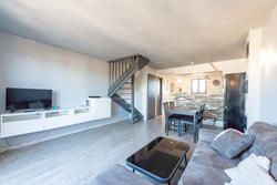 Vente appartement Cogolin IMG_9157