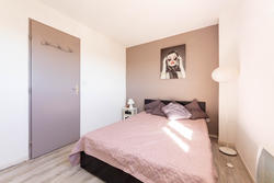 Vente appartement Cogolin IMG_9172