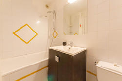 Vente appartement Cogolin IMG_9176