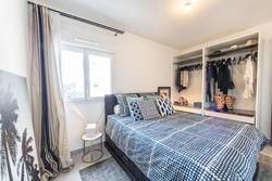 Vente appartement Cogolin IMG_9331
