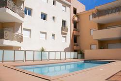 Vente appartement Cogolin 5379c04f5d353297060041b1-photo-hd