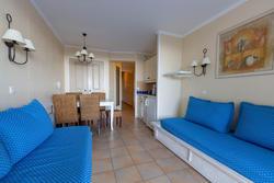 Vente appartement Grimaud IMG_6985