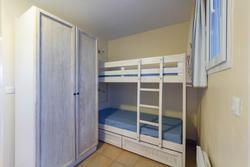 Vente appartement Grimaud IMG_6989