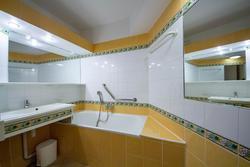 Vente appartement Grimaud IMG_6991