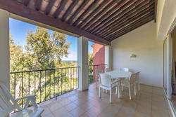 Vente appartement Grimaud IMG_1108-HDR