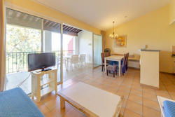 Vente appartement Grimaud IMG_1120-HDR