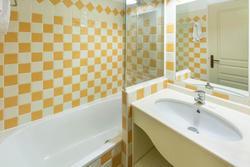Vente appartement Grimaud IMG_0377