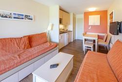 Vente appartement Grimaud IMG_0380
