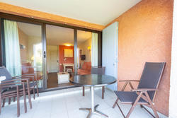 Vente appartement Grimaud IMG_0390-HDR