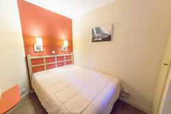 Vente appartement Grimaud IMG_0460