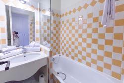 Vente appartement Grimaud IMG_0463