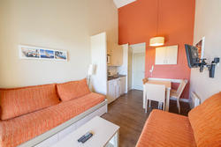 Vente appartement Grimaud IMG_0416