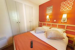 Vente appartement Grimaud IMG_0466