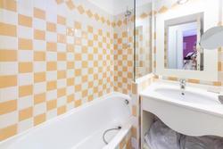 Vente appartement Grimaud IMG_0469