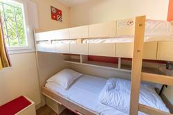 Vente appartement Grimaud IMG_0470
