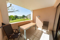 Vente appartement Grimaud IMG_0477-HDR