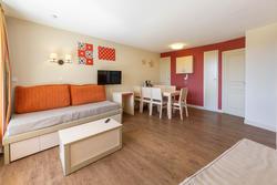 Vente appartement Grimaud IMG_0491