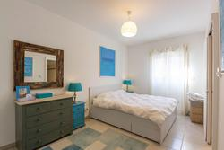 Vente appartement Cogolin IMG_7129