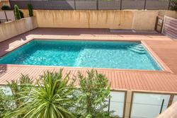 Vente appartement Cogolin IMG_7155