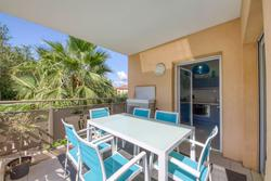 Vente appartement Cogolin IMG_7158
