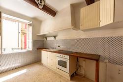 Vente appartement La Garde-Freinet IMG_1144-HDR