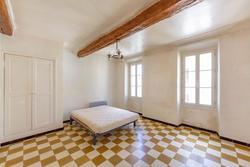 Vente appartement La Garde-Freinet IMG_1159-HDR