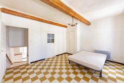 Vente appartement La Garde-Freinet IMG_1162-HDR