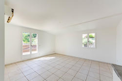 Vente appartement Grimaud IMG_2969