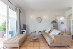 Vente appartement Grimaud IMG_5242