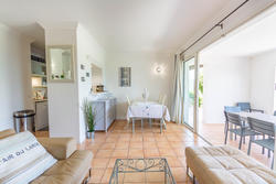 Vente appartement Grimaud IMG_5245