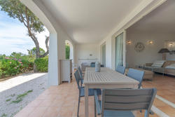 Vente appartement Grimaud IMG_5302-HDR