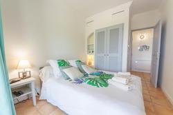 Vente appartement Grimaud IMG_5316