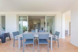 Vente appartement Grimaud IMG_5319