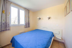 Vente appartement Grimaud IMG_4989